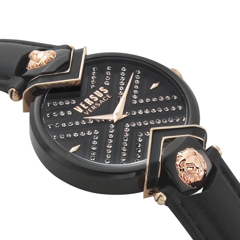 Часы Versus Versace Mabillon Vsplh1519