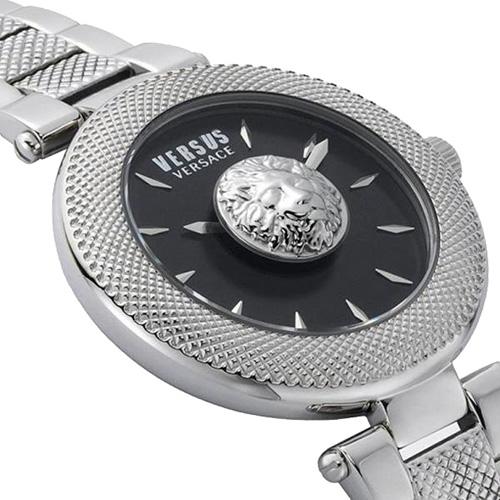 Часы Versus Versace Brick Lane Vsp212417, фото