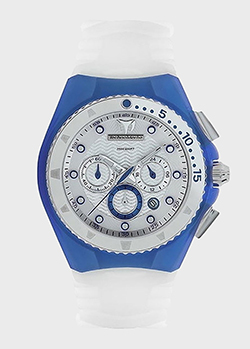 Часы TechnoMarine Cruise Beach 109013, фото