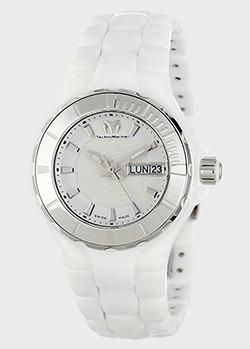 Часы TechnoMarine Cruise Ceramic 110022c, фото