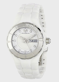 Часы TechnoMarine Cruise Ceramic 110023c, фото