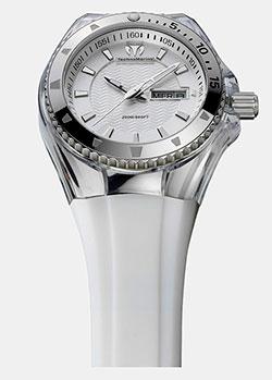 Часы TechnoMarine Cruise Original 110045, фото