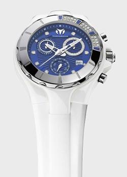Часы TechnoMarine Cruise Ceramic Chroma 110077, фото