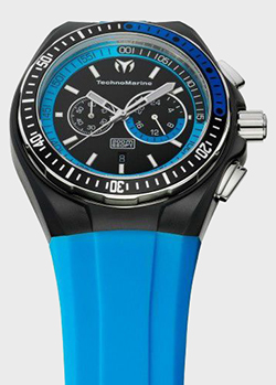 Часы TechnoMarine Cruise Sport Set 111029 со сменным ремешком, фото