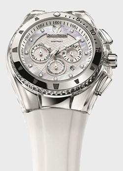 Часы TechnoMarine Cruise Original 111045 со сменным ремешком, фото