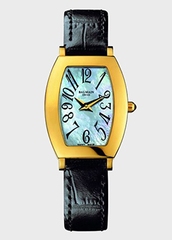 Часы Balmain Arcade Mini 2490.32.82, фото