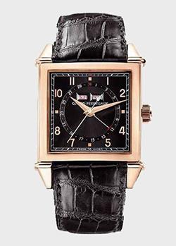 Часы Girard-Perregaux Vintage 1945 25810.52.651.BA6A, фото