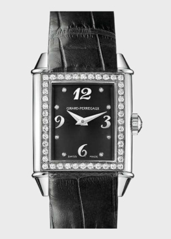 Часы Girard-Perregaux Vintage 1945 25870.D11.A661.BK2A, фото