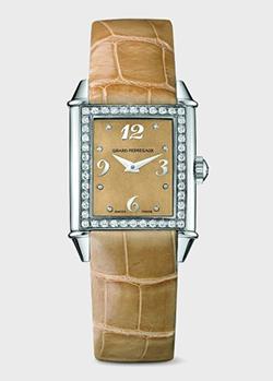 Часы Girard-Perregaux Vintage 1945 25870.D11.A861.CK8A, фото