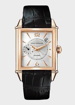 Часы Girard-Perregaux Vintage 1945 25932.52.162.BA6A, фото