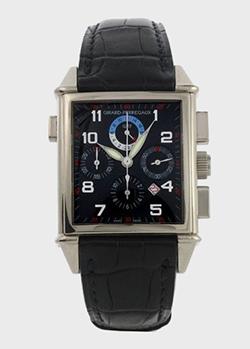 Часы Girard-Perregaux Vintage 1945 25975.53.612.BA6A, фото
