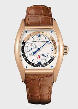 Часы Girard-Perregaux Richeville Day-night 27610.52.151.BACA, фото