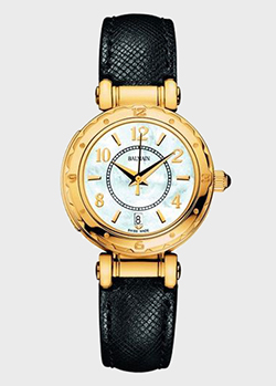 Часы Balmain Balmainia Lady 3710.32.84, фото