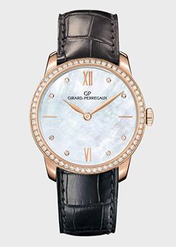 Часы Girard-Perregaux Classic Elegance 1966 Lady 49528.D52A.771.CK6A, фото