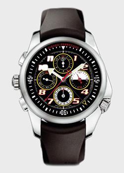 Часы Girard-Perregaux R&D 01 49930.11.612A.FK6A, фото