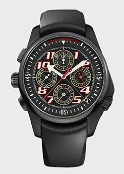 Часы Girard-Perregaux R&D 01 49930.13.615.FK6A, фото