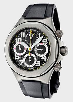 Часы Girard-Perregaux EVO 3 80180.21.611.FK6A, фото
