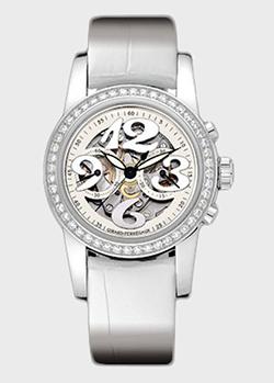 Часы Girard-Perregaux Small Chronograph 80440.D11.A711.BK7A, фото