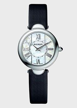 Часы Balmain Haute Elegance Lady 8071.32.83, фото