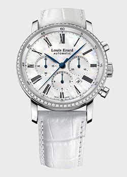 Часы Louis Erard Excellence Chrono 84234 SE04.BDC94, фото