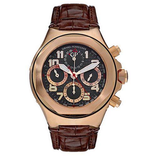 Часы Girard-Perregaux EVO 3 80180.52.212.BBEA, фото