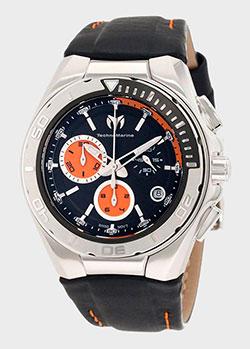 Часы TechnoMarine Cruise Steel 110008l, фото