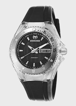Часы TechnoMarine Cruise Original 110042, фото