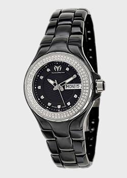 Часы TechnoMarine Ceramic Monocrome 111054, фото