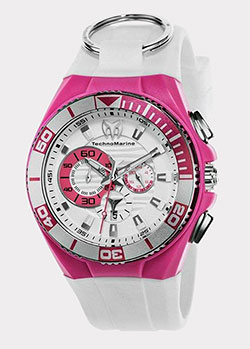 Часы TechnoMarine Cruise Locker 112014, фото