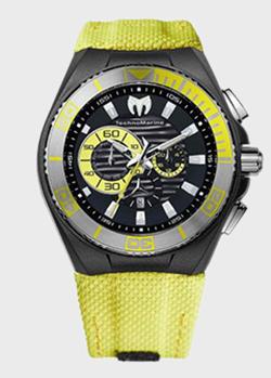 Часы TechnoMarine Cruise Sport Set 112016 со сменным ремешком, фото
