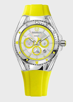 Часы TechnoMarine Cruise Lipstick 112031, фото