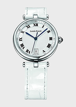 Часы Louis Erard Romance 11810 aa01.bdcb6, фото