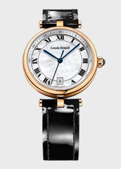 Часы Louis Erard Romance 11810 PR04.BRCB2, фото