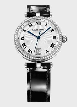 Часы Louis Erard Romance 11810 SE01.BDCB7, фото