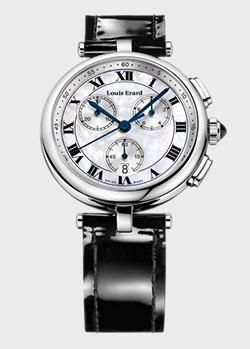 Часы Louis Erard Romance 12820 AA04.BDCC2, фото