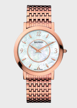 Часы Balmain Elegance Chic 1619.33.84, фото