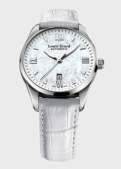 Часы Louis Erard Heritage 20100 aa04.bdc71, фото