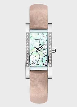Часы Balmain Miss Balmain 2195.51.84, фото