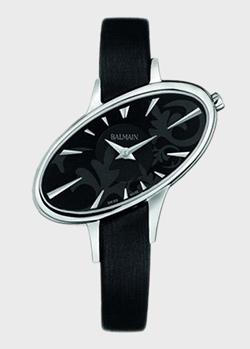 Часы Balmain Elypsa 3191.32.66, фото