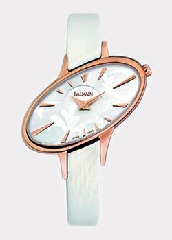 Часы Balmain Elypsa 3199.22.16, фото