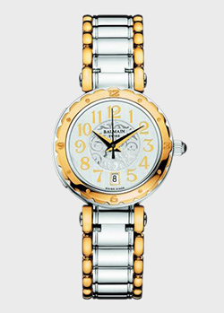 Часы Balmain Balmainia Lady 3712.39.14, фото