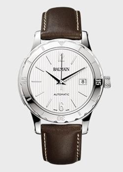 Часы Balmain Balmainia Automatic Grande 3761.52.24, фото