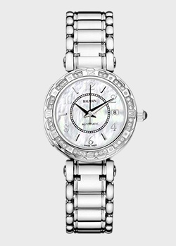 Часы Balmain Balmainia Lady Automatic 3775.33.84, фото