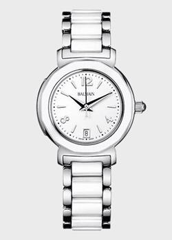 Часы Balmain Madrigal Lady SL 3896.33.22, фото