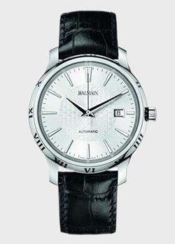 Часы Balmain Classic Gent 4061.32.26, фото