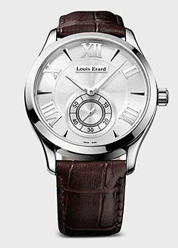Часы Louis Erard 1931 Classique  47207 AA21.BDC02, фото