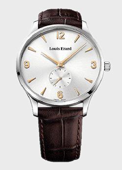 Часы Louis Erard Collection 1931 47217 aa11.bdc80, фото