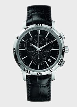 Часы Balmain Classica Chrono 5061.32.66, фото