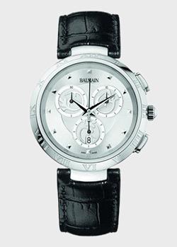 Часы Balmain Classica Chrono 5071.32.16, фото