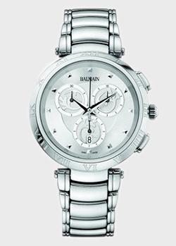 Часы Balmain Classica Chrono 5071.33.16, фото